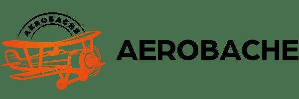 Aerobache